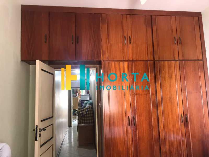 d4738abf-e3af-44b7-81db-c8373c - Apartamento à venda Rua Barata Ribeiro,Copacabana, Rio de Janeiro - R$ 1.800.000 - CPAP40058 - 13