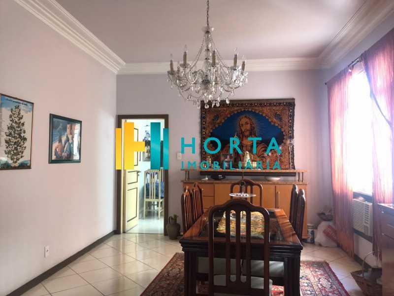 dbb61090-bff6-410b-bc94-f91287 - Apartamento à venda Rua Barata Ribeiro,Copacabana, Rio de Janeiro - R$ 1.800.000 - CPAP40058 - 8