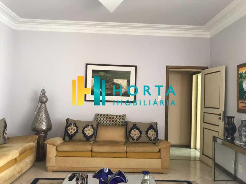 e2216206-ef68-4f6f-9003-19de89 - Apartamento à venda Rua Barata Ribeiro,Copacabana, Rio de Janeiro - R$ 1.800.000 - CPAP40058 - 9