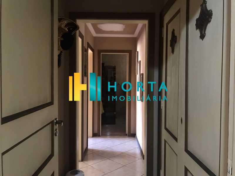 ead89e0a-c0bf-49eb-90af-c3caf0 - Apartamento à venda Rua Barata Ribeiro,Copacabana, Rio de Janeiro - R$ 1.800.000 - CPAP40058 - 11