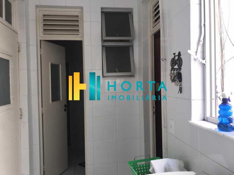 ede5c8e1-4a6a-40ea-8c58-ba18d5 - Apartamento à venda Rua Barata Ribeiro,Copacabana, Rio de Janeiro - R$ 1.800.000 - CPAP40058 - 20