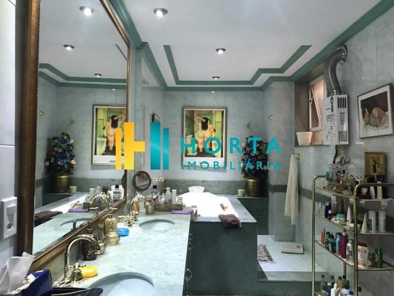 f4f22b94-2a90-4352-a37a-259d82 - Apartamento à venda Rua Barata Ribeiro,Copacabana, Rio de Janeiro - R$ 1.800.000 - CPAP40058 - 29