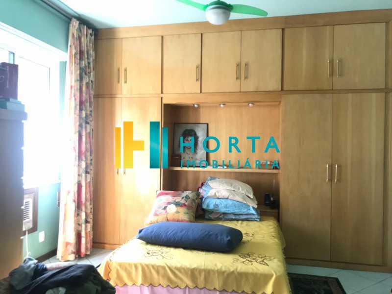 fb77cfab-8a9d-49b0-b23b-94e0ca - Apartamento à venda Rua Barata Ribeiro,Copacabana, Rio de Janeiro - R$ 1.800.000 - CPAP40058 - 15