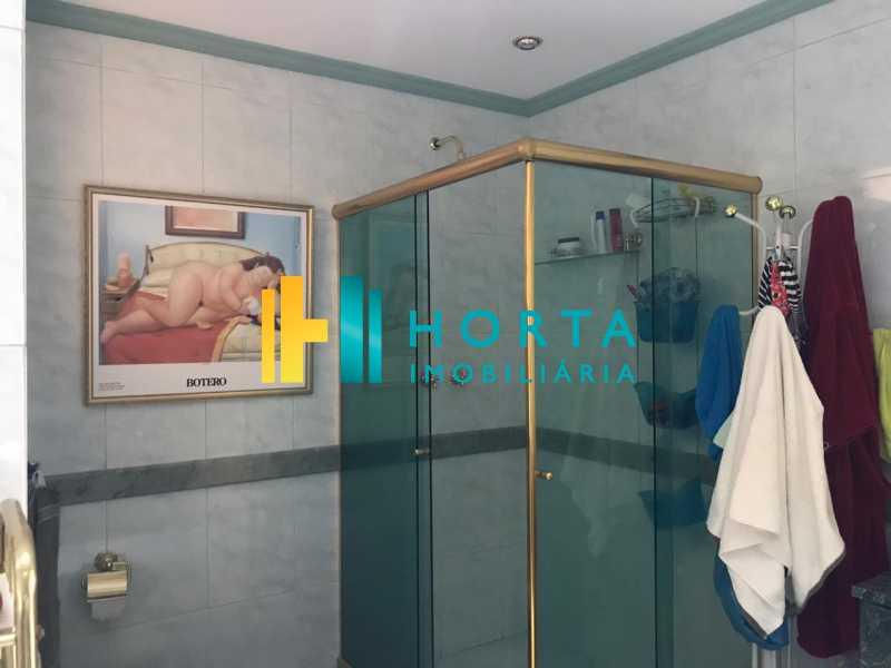 fd6201d4-38a7-475e-bbbe-4f3ce7 - Apartamento à venda Rua Barata Ribeiro,Copacabana, Rio de Janeiro - R$ 1.800.000 - CPAP40058 - 31