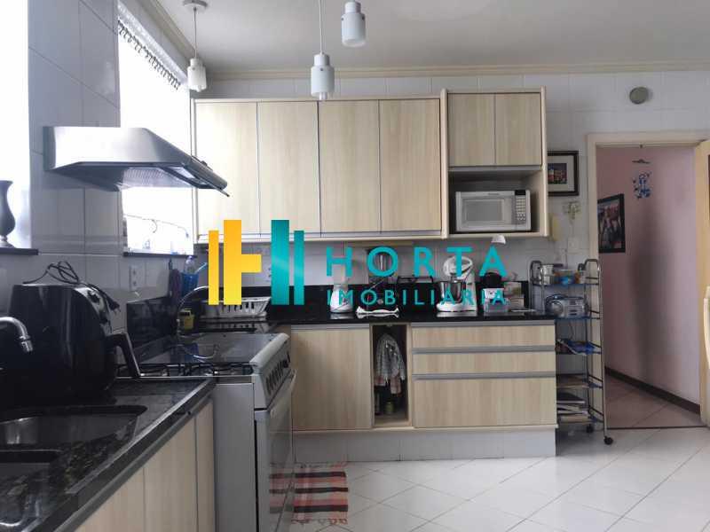 fdc3d730-156b-4cf9-bc63-91f57c - Apartamento à venda Rua Barata Ribeiro,Copacabana, Rio de Janeiro - R$ 1.800.000 - CPAP40058 - 18