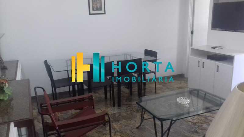 1 - Flat 2 quartos à venda Ipanema, Rio de Janeiro - R$ 1.800.000 - CPFL20021 - 24