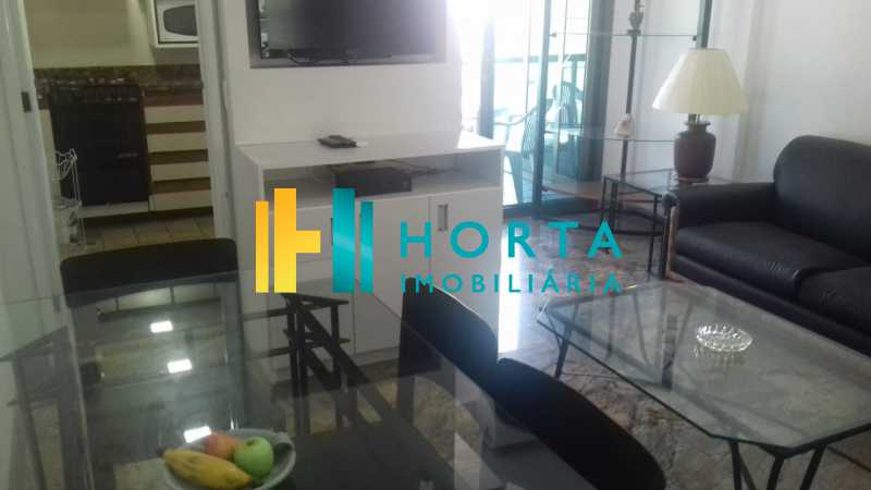 3 - Flat 2 quartos à venda Ipanema, Rio de Janeiro - R$ 1.800.000 - CPFL20021 - 25