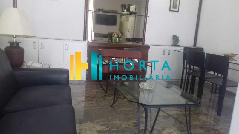 5 - Flat 2 quartos à venda Ipanema, Rio de Janeiro - R$ 1.800.000 - CPFL20021 - 3