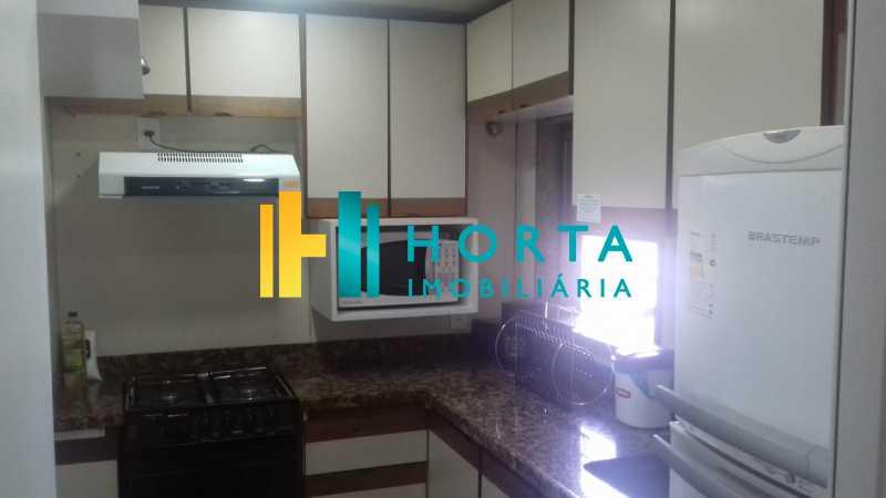 7 - Flat 2 quartos à venda Ipanema, Rio de Janeiro - R$ 1.800.000 - CPFL20021 - 9