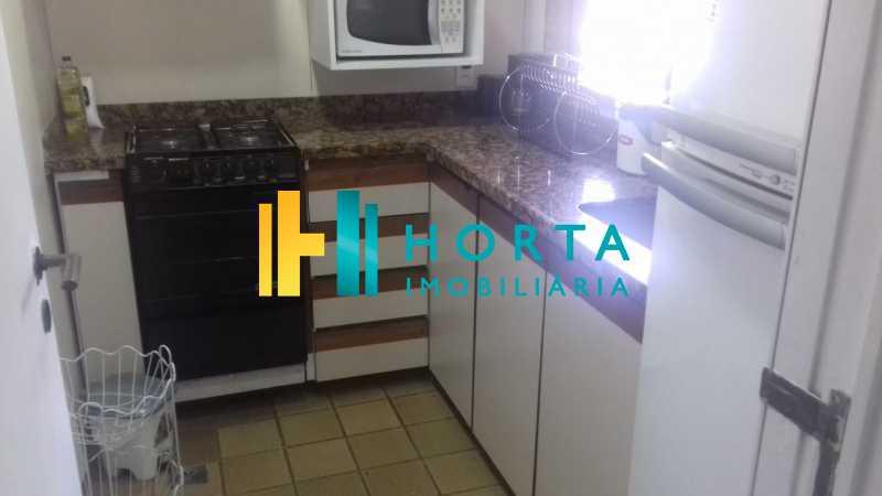 8 - Flat 2 quartos à venda Ipanema, Rio de Janeiro - R$ 1.800.000 - CPFL20021 - 8