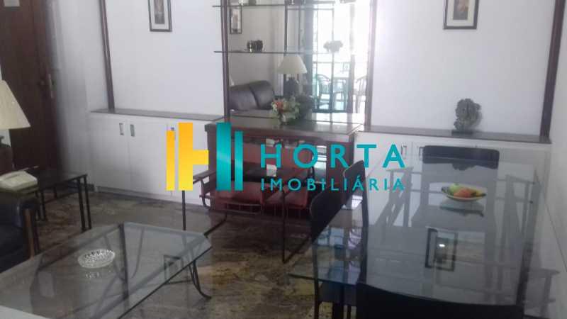 9 - Flat 2 quartos à venda Ipanema, Rio de Janeiro - R$ 1.800.000 - CPFL20021 - 26