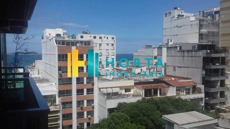 10 - Flat 2 quartos à venda Ipanema, Rio de Janeiro - R$ 1.800.000 - CPFL20021 - 13