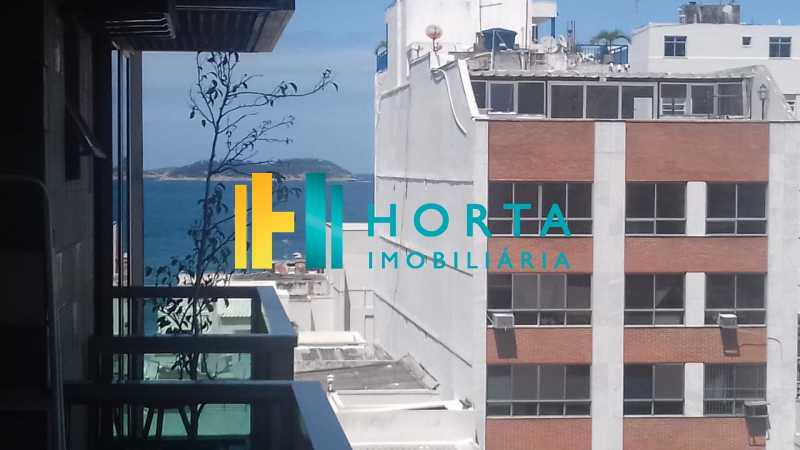 11 - Flat 2 quartos à venda Ipanema, Rio de Janeiro - R$ 1.800.000 - CPFL20021 - 5