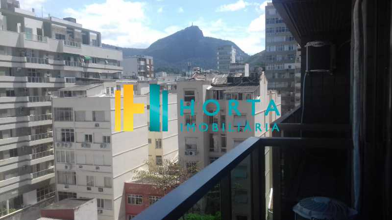12 - Flat 2 quartos à venda Ipanema, Rio de Janeiro - R$ 1.800.000 - CPFL20021 - 27