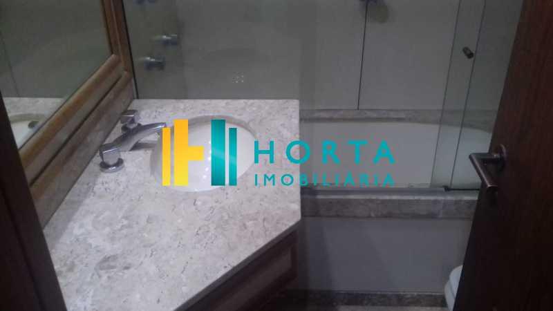 15 - Flat 2 quartos à venda Ipanema, Rio de Janeiro - R$ 1.800.000 - CPFL20021 - 14