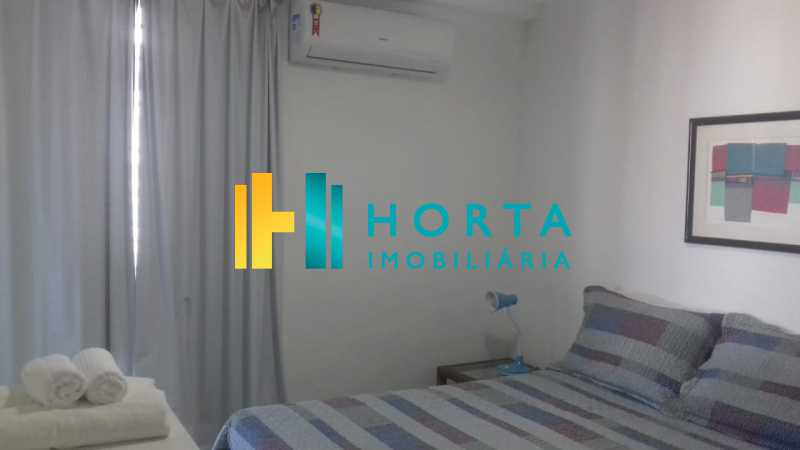 16 - Flat 2 quartos à venda Ipanema, Rio de Janeiro - R$ 1.800.000 - CPFL20021 - 31