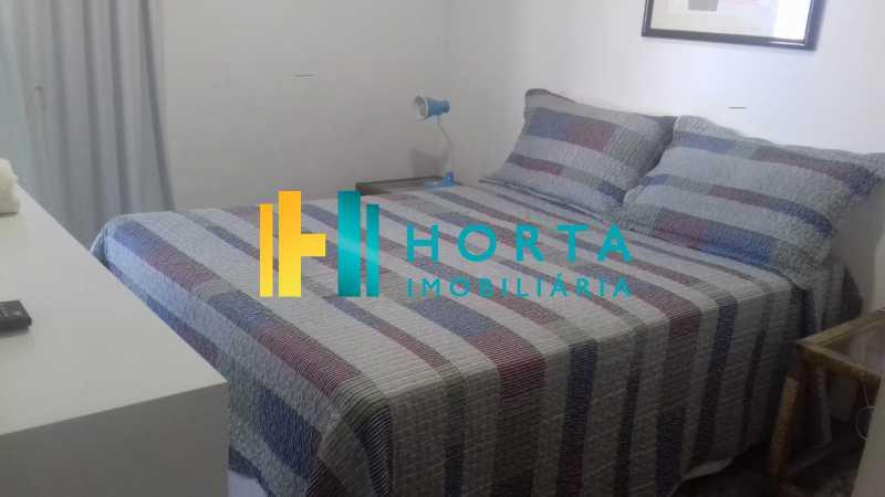 17 - Flat 2 quartos à venda Ipanema, Rio de Janeiro - R$ 1.800.000 - CPFL20021 - 10
