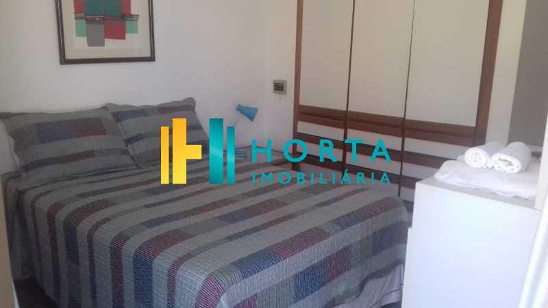 19 - Flat 2 quartos à venda Ipanema, Rio de Janeiro - R$ 1.800.000 - CPFL20021 - 12