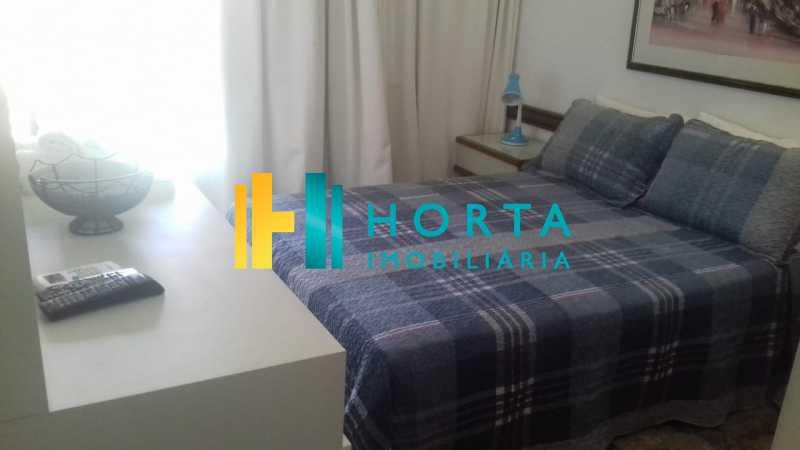 20 - Flat 2 quartos à venda Ipanema, Rio de Janeiro - R$ 1.800.000 - CPFL20021 - 15