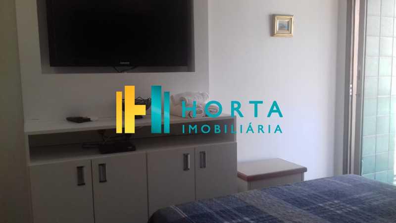 22 - Flat 2 quartos à venda Ipanema, Rio de Janeiro - R$ 1.800.000 - CPFL20021 - 29