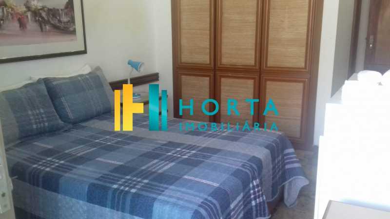 25 - Flat 2 quartos à venda Ipanema, Rio de Janeiro - R$ 1.800.000 - CPFL20021 - 16