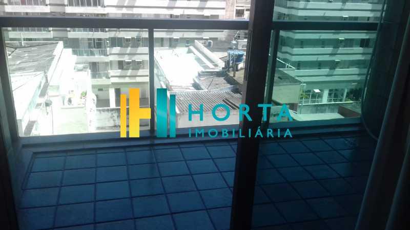 26 - Flat 2 quartos à venda Ipanema, Rio de Janeiro - R$ 1.800.000 - CPFL20021 - 19