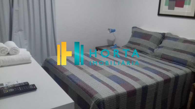 27 - Flat 2 quartos à venda Ipanema, Rio de Janeiro - R$ 1.800.000 - CPFL20021 - 28