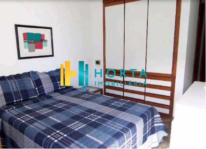 34 - Flat 2 quartos à venda Ipanema, Rio de Janeiro - R$ 1.800.000 - CPFL20021 - 17