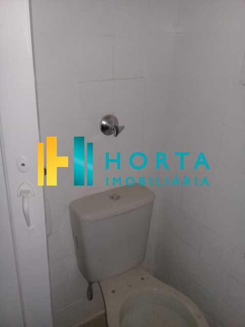 0f297239-2506-4777-b58d-6bb742 - Kitnet/Conjugado 46m² À Venda Ipanema, Rio de Janeiro - R$ 650.000 - CPKI10353 - 7