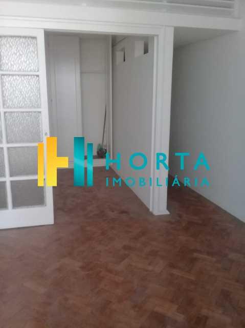 34b054b5-ca9d-4841-b774-05b250 - Kitnet/Conjugado 46m² À Venda Ipanema, Rio de Janeiro - R$ 650.000 - CPKI10353 - 9