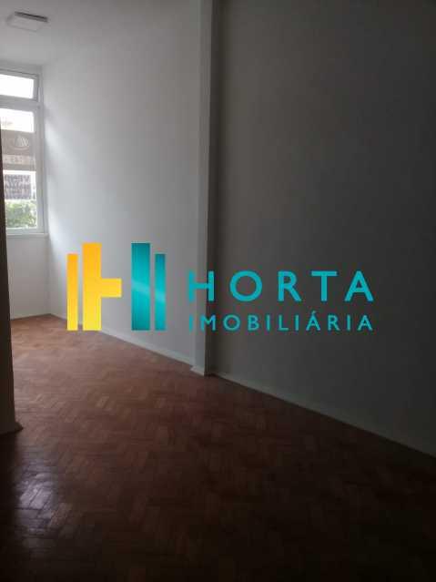 53a88cc9-8079-4c3c-b462-2fa6d8 - Kitnet/Conjugado 46m² À Venda Ipanema, Rio de Janeiro - R$ 650.000 - CPKI10353 - 11