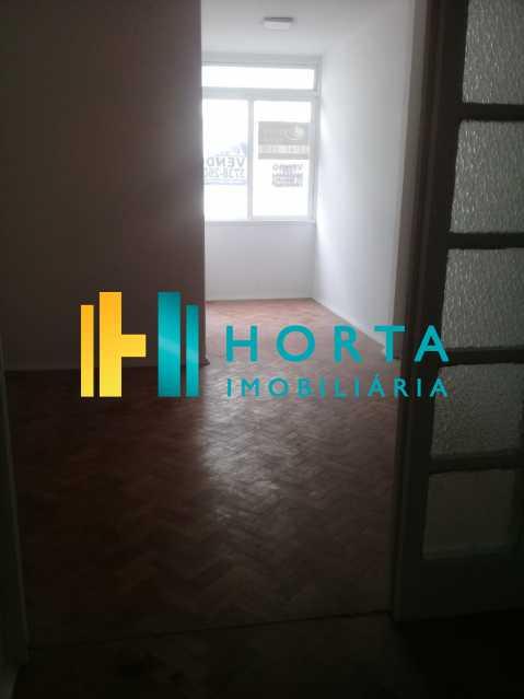 506e47f1-f7ad-4fd2-95bc-eaf830 - Kitnet/Conjugado 46m² À Venda Ipanema, Rio de Janeiro - R$ 650.000 - CPKI10353 - 16