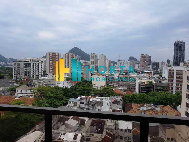 0e83e3ef-548a-4f08-97fb-64eab6 - Flat Leblon, Rio de Janeiro, RJ À Venda, 1 Quarto, 59m² - CPFL10056 - 1