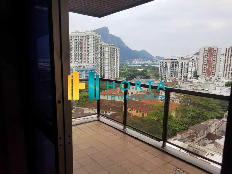 7d50ab76-ff2f-4fcb-b0c7-273c7d - Flat Leblon, Rio de Janeiro, RJ À Venda, 1 Quarto, 59m² - CPFL10056 - 11