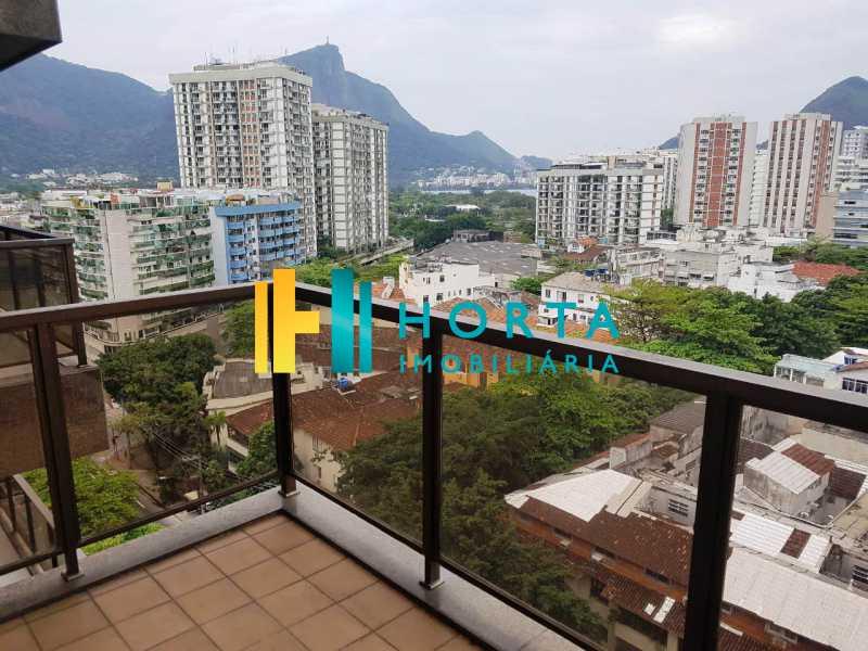 41ed9194-9199-412b-a80a-a4026e - Flat Leblon, Rio de Janeiro, RJ À Venda, 1 Quarto, 59m² - CPFL10056 - 3