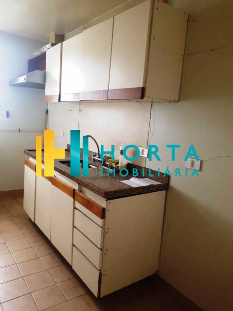 ccd1d29c-6348-473f-b6a8-299285 - Flat Leblon, Rio de Janeiro, RJ À Venda, 1 Quarto, 59m² - CPFL10056 - 17