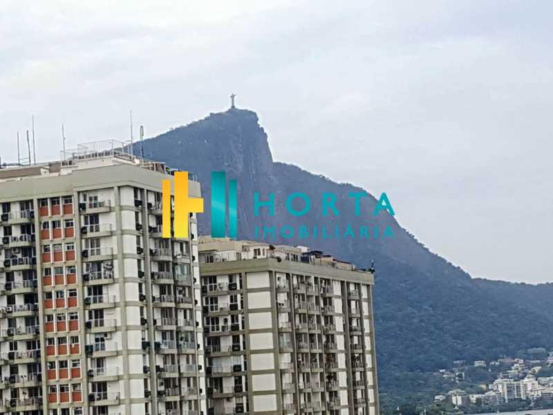 cd3fb6f1-8146-44cb-8a86-0d0527 - Flat Leblon, Rio de Janeiro, RJ À Venda, 1 Quarto, 59m² - CPFL10056 - 25