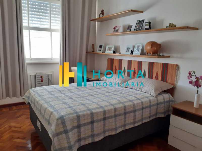 IMG-20190926-WA0118 - Apartamento Avenida Nossa Senhora de Copacabana,Copacabana, Rio de Janeiro, RJ À Venda, 3 Quartos, 140m² - CPAP31125 - 5