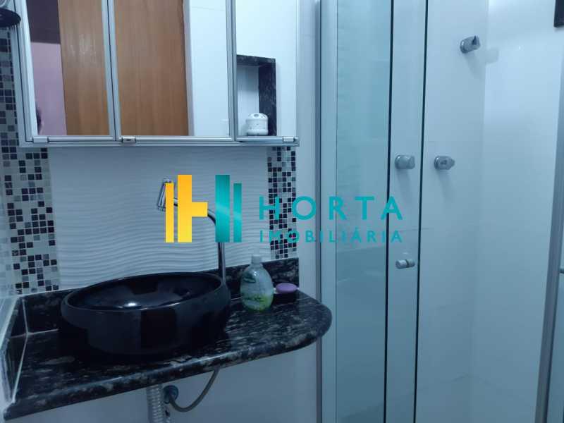 IMG-20190926-WA0123 - Apartamento Avenida Nossa Senhora de Copacabana,Copacabana, Rio de Janeiro, RJ À Venda, 3 Quartos, 140m² - CPAP31125 - 9