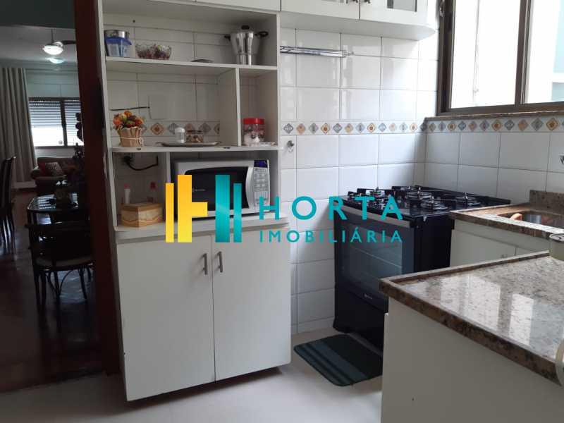 IMG-20190926-WA0126 - Apartamento Avenida Nossa Senhora de Copacabana,Copacabana, Rio de Janeiro, RJ À Venda, 3 Quartos, 140m² - CPAP31125 - 12