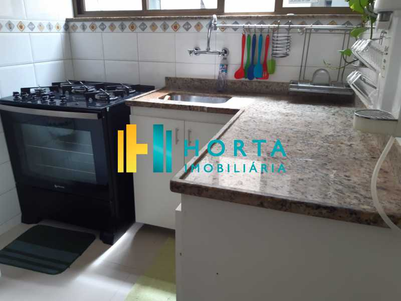 IMG-20190926-WA0127 - Apartamento Avenida Nossa Senhora de Copacabana,Copacabana, Rio de Janeiro, RJ À Venda, 3 Quartos, 140m² - CPAP31125 - 13