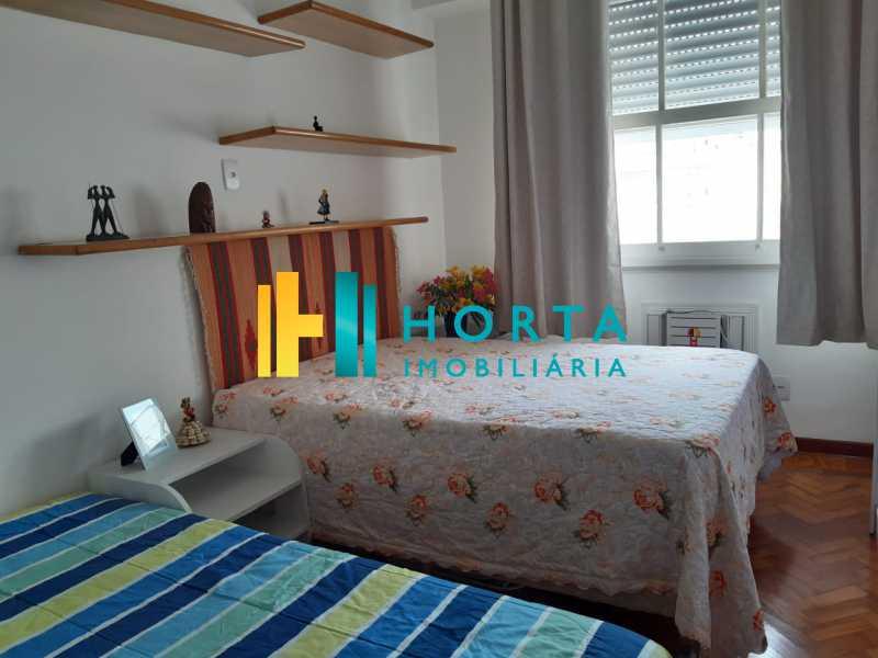 IMG-20190926-WA0129 - Apartamento Avenida Nossa Senhora de Copacabana,Copacabana, Rio de Janeiro, RJ À Venda, 3 Quartos, 140m² - CPAP31125 - 14