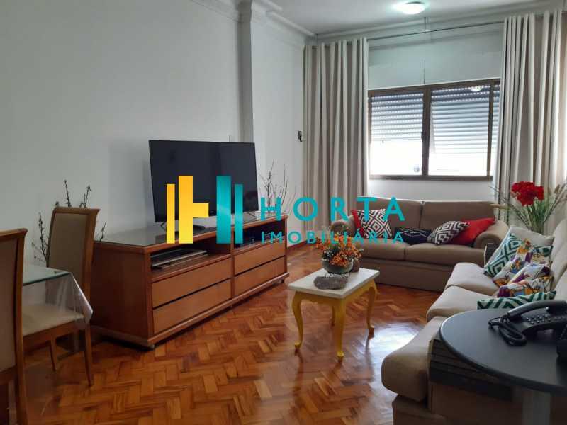 IMG-20190926-WA0119 - Apartamento Avenida Nossa Senhora de Copacabana,Copacabana, Rio de Janeiro, RJ À Venda, 3 Quartos, 140m² - CPAP31125 - 18