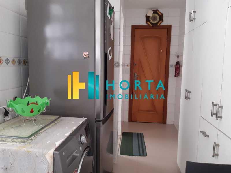 IMG-20190926-WA0122 - Apartamento Avenida Nossa Senhora de Copacabana,Copacabana, Rio de Janeiro, RJ À Venda, 3 Quartos, 140m² - CPAP31125 - 21