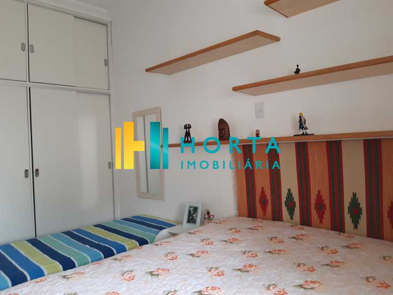 IMG-20190926-WA0124 - Apartamento À Venda - Copacabana - Rio de Janeiro - RJ - CPAP31125 - 23