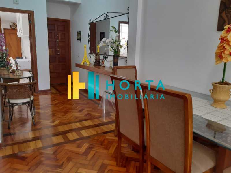 IMG-20190926-WA0128 - Apartamento Avenida Nossa Senhora de Copacabana,Copacabana, Rio de Janeiro, RJ À Venda, 3 Quartos, 140m² - CPAP31125 - 25