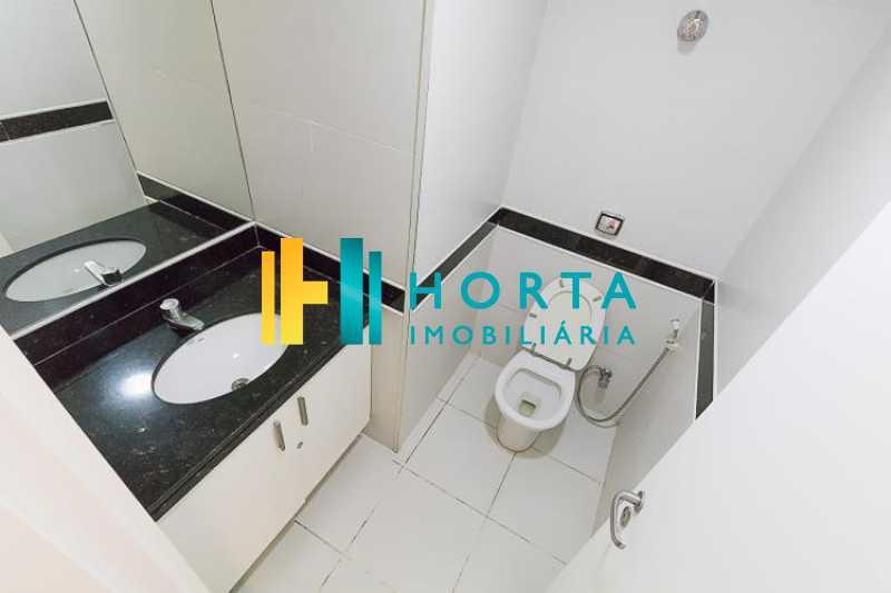 fotos-10 - Prédio 675m² à venda Centro, Rio de Janeiro - R$ 5.500.000 - CPPR00008 - 11