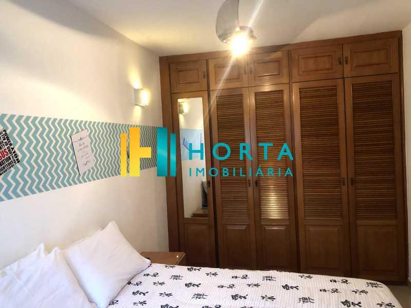 9 - Apartamento Tijuca, Rio de Janeiro, RJ À Venda, 2 Quartos, 70m² - CPAP20861 - 10