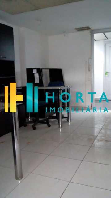 9 - Sala Comercial Centro,Rio de Janeiro,RJ À Venda,30m² - CPSL00056 - 10