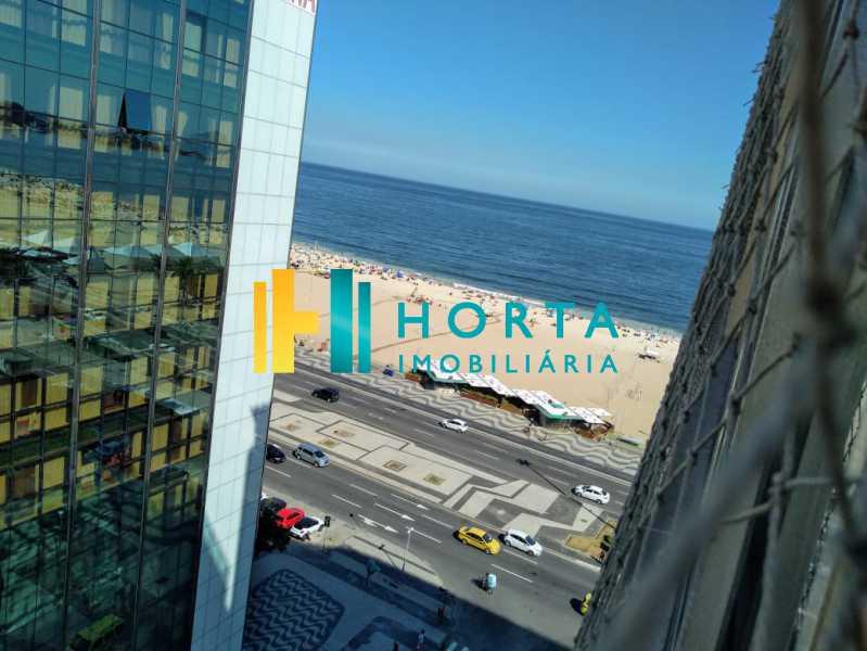 1ba577c3-75ed-4b32-8a5e-9cd65d - Apartamento Rua Paula Freitas,Copacabana,Rio de Janeiro,RJ À Venda,3 Quartos,113m² - CPAP31149 - 1